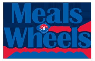 meals on wheels logo